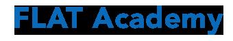 FLAT Academy